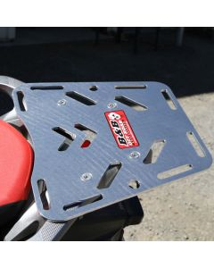 Honda CRF1000L Africa Mini Luggage Plate